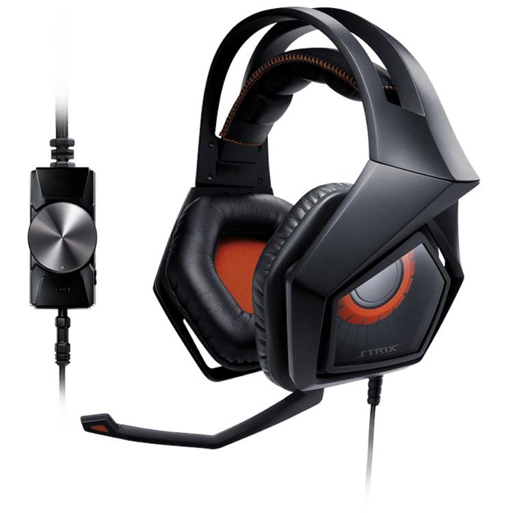 Image of Asus Strix Pro