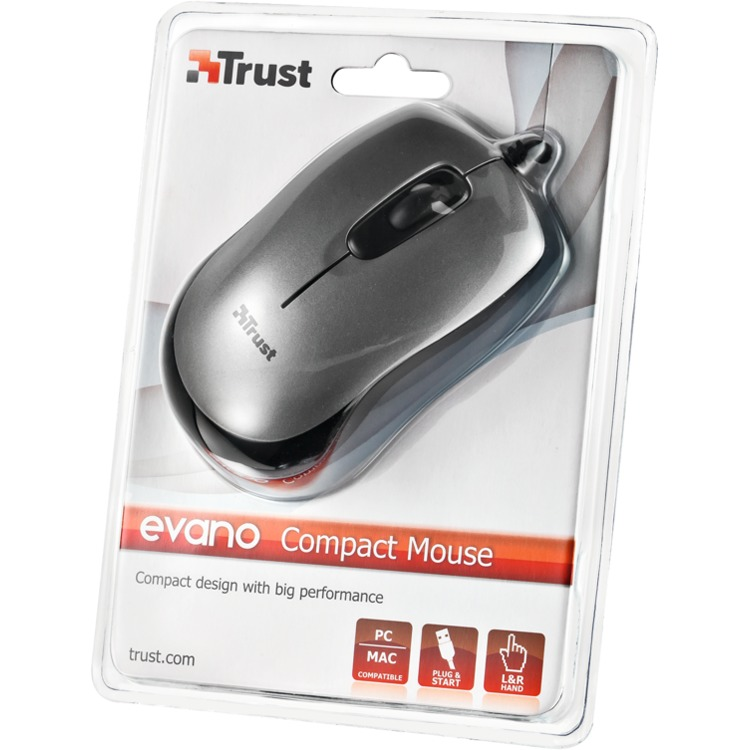 Mouse Compact