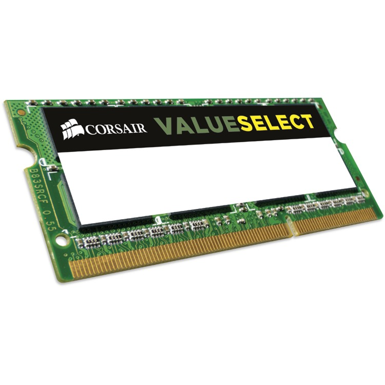 Image of 2 GB DDR3L-1600