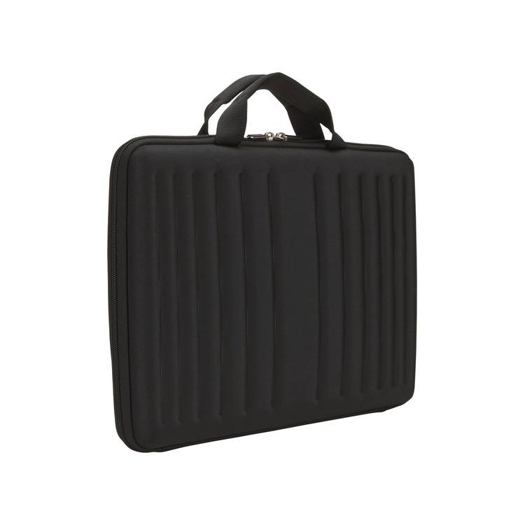 Case Logic 13.3 Hard Shell Laptop Sleeve QNS-113K