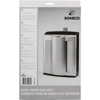 Boneco A7015 Koolstoffilter ALR5903414 (33)