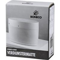 Image of Boneco 7019 Filter voor Luchtreiniger E2641 2stuks