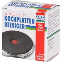 Image of Electrol Kookplaatreiniger