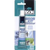 Image of Bison-kit Transp.op Kaart 50ml