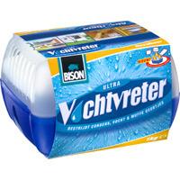 Image of Bison Vochtvreter Ultra 1kg
