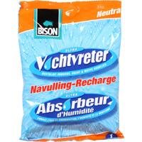 Image of Bison Navulling 450 Gr Regular