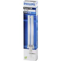 PL-S Lamp 2 Pins 9W 830
