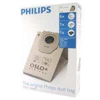 Philips Stofzuigerzak HR6938OSH