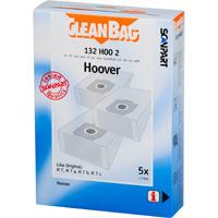 Image of Hoover Stofzakken S3722