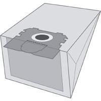 Image of Electrolux Stofzakken Ingenio : onderdeel