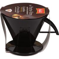 Koffiefilterhouder Nr.6 Bl
