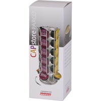 Tavola Swiss CAPstore Parco Dolce Gusto