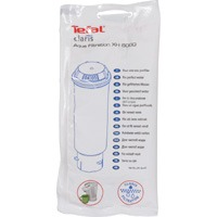 Tefal  Filter watertap XH5001