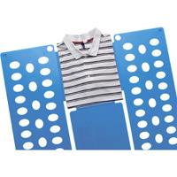 Wenko 2910060086 vouwbord wasgoed wenko in de aanbieding kopen - Tabla doblar camisetas ...