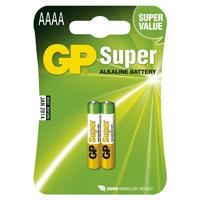 GP SUPER AAAA 2