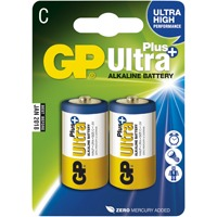 GP ULTRA PLUS C 2