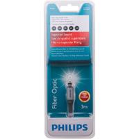 Philips optische audiokabel 3 meter