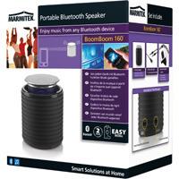 Marmitek Boom Boom 160 Bluetooth