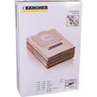Kärcher 6.959-130.0 Papieren filter