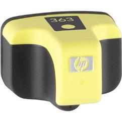 HP Inktpatroon »HP C8773EE« HP 363