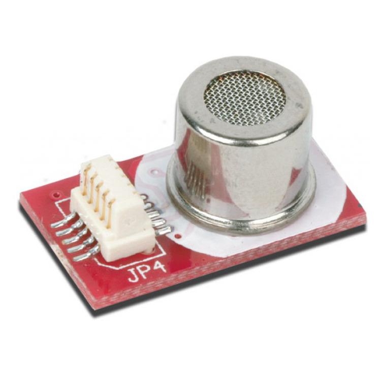 Image of Sensor Voor De Alcoscan AL7000