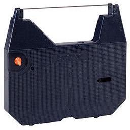 Image of 1030 Corrigeerbaar Lint Zwart 1-pack