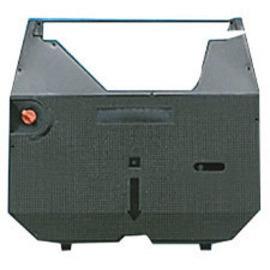 Image of 1032 Lint Zwart Nylon 1-pack