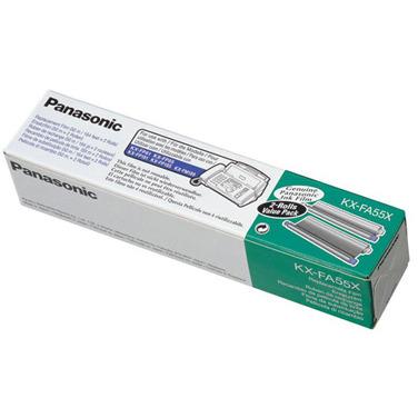 Panasonic Thermo faxrol KX-FA55x