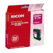 GC-21M gel cartridge magenta standard capacity 1.000 pagina's 1-pack