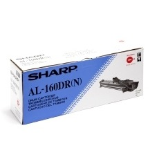 Image of SHARP AL-160DRN Drum Standard Capacity 30.000 Pagina's 1-pack