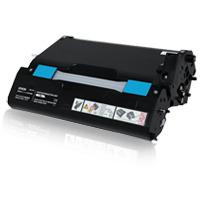 EPSON Toner voor printer