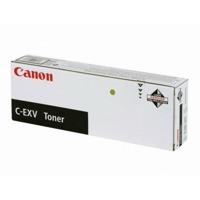 Canon C-EXV36 - Tonercartridge / Zwart