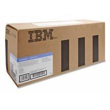 IBM 39V2699 toner collector