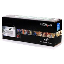 Lexmark 24B5870
