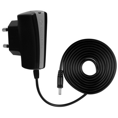 84098 iPhone Lader