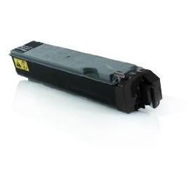 Kyocera Tk-8600k Toner Zwart Standard Capacity 30.000 Pagina's 1-pack