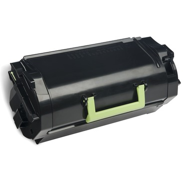 622H Toner Cartridge 25K F/ MX7/8 Series