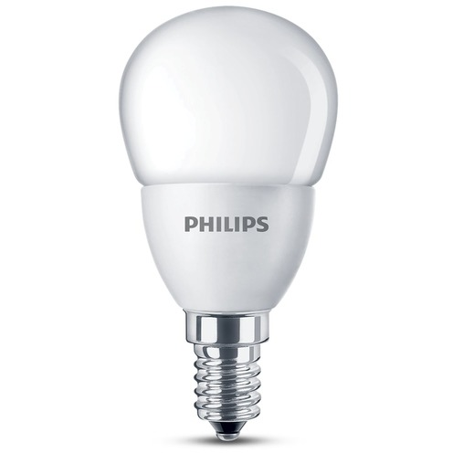 Philips Led lamp 30W E14