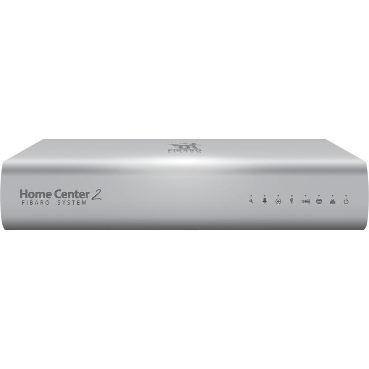 Image of Fibaro FIB_HOMEC2 Home Center