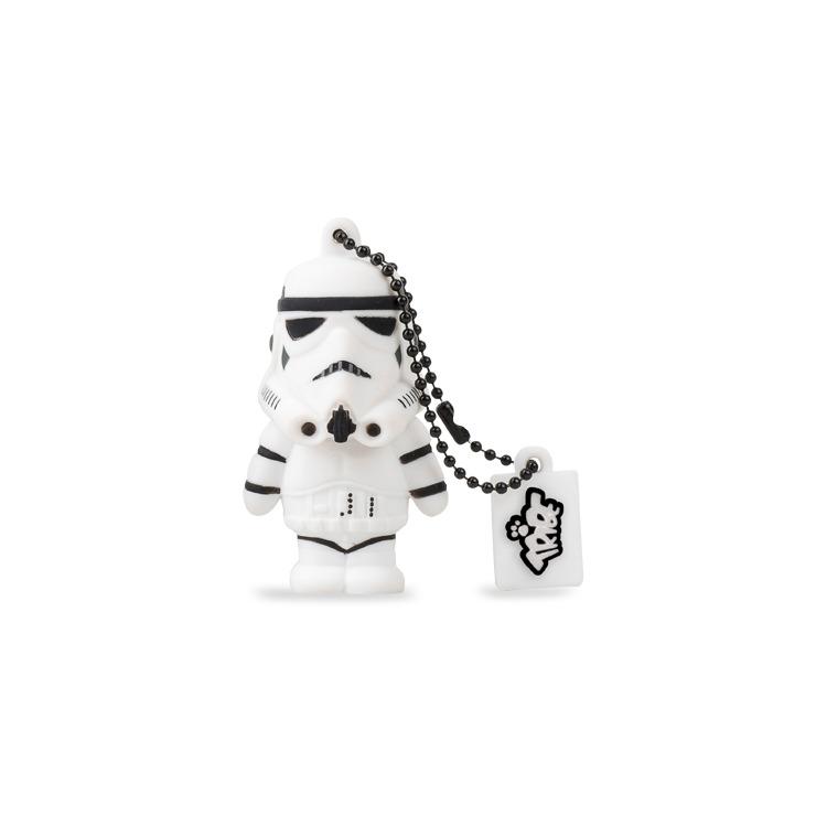 Starwars Stormtrooper USB Stick 16GB