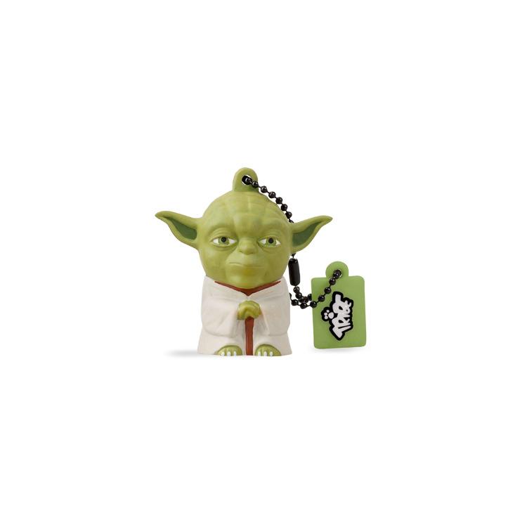 Starwars Yoda 16gb