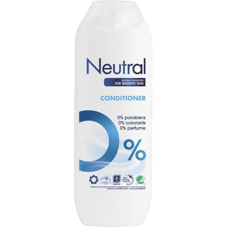 Image of Conditioner, 250 Ml