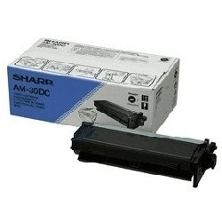 Sharp Toner »AM-30 DC«