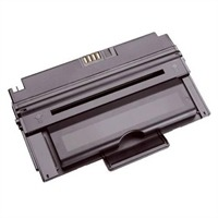 Dell 593-10329 Tonercartridge - Zwart