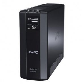 Image of APC UPS BR900G-FR 900VA