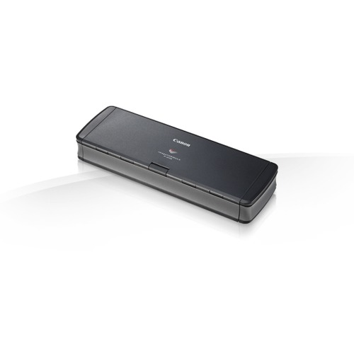 Image of Canon Document Scanner P-215 II