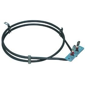 Productafbeelding voor 'Oven verwarmingselement 016055'