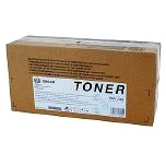 Image of PHILIPS PFA 731 Toner Drum Cartridge Zwart Standard Capacity 5.000 Pagina's 1-pack