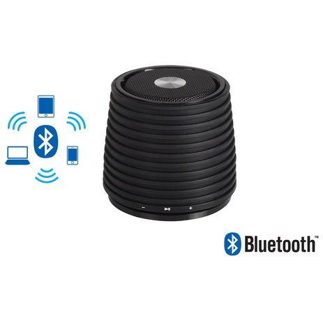 AudioSonic SK-1523 draagbare luidspreker