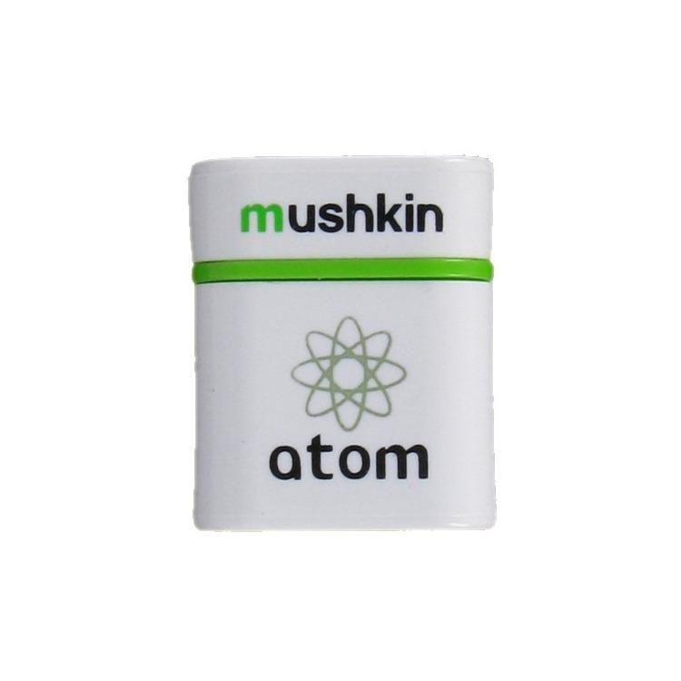 USB   16GB 11,5/155 Atom          U3 MSK